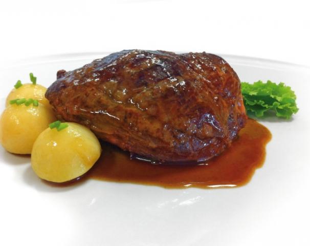 confit-carrillera-de-cerdo-buffet